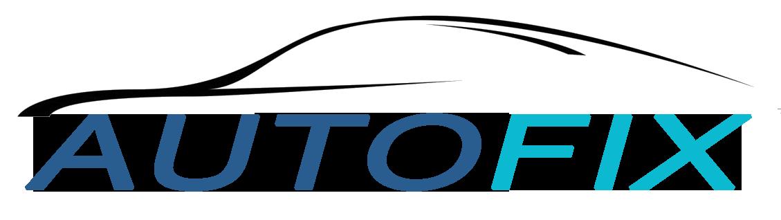 Autofix automobilių servisas